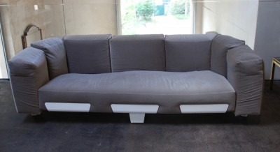 Free Thought Sofa